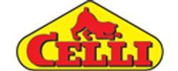 celli_logo
