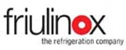 FRIULINOX_logo
