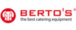 Bar_equipment_BERTOS
