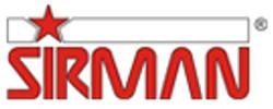 sirman_logo