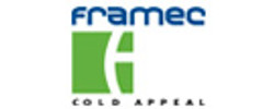 Framec_logo