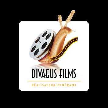 LOGO DIVAGUS FILMS.png