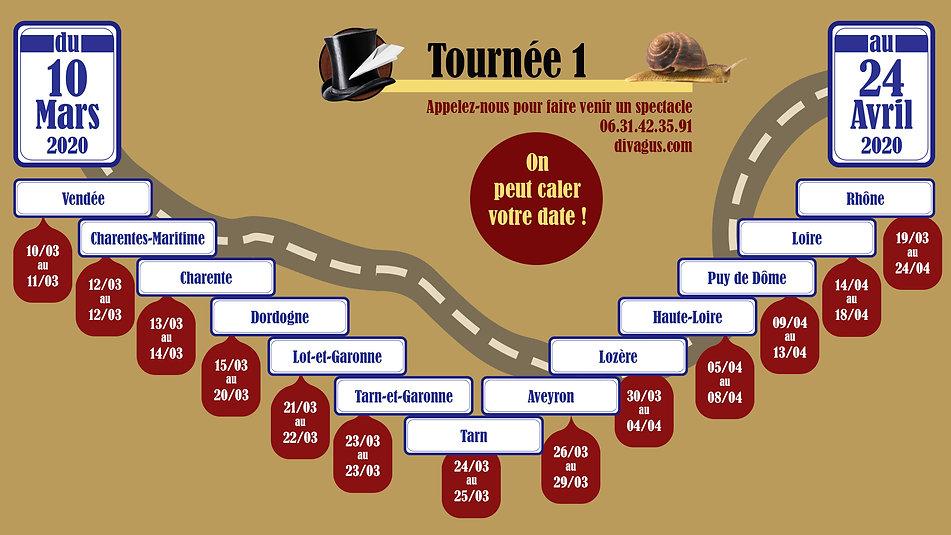 Tournée1_fr_miseàjour_1.jpg