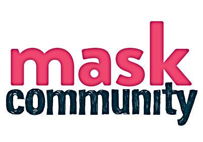 maskcommunity.jpg
