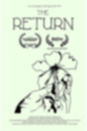 thereturn_001_27x41.png