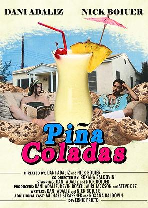 PINASCOLADAS01.jpg