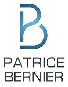 PAT-logo_edited_edited_edited.jpg