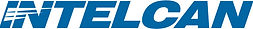 Logo Intelcan