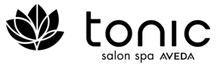 Logo Tonic Salon Spa