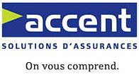 accent_onvouscomprend.jpg