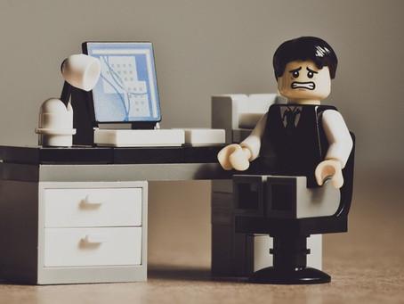 L'importance de l'efficacité et de la gestion de courriels