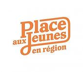 places_aux_jeunes_en_region-500x432,5-00