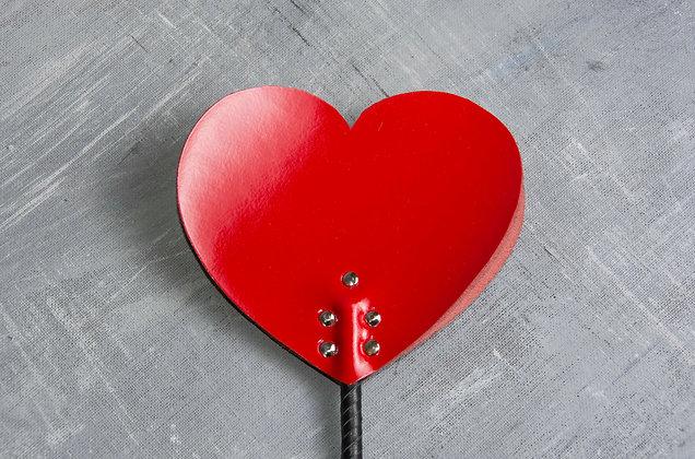 Стек il cuore