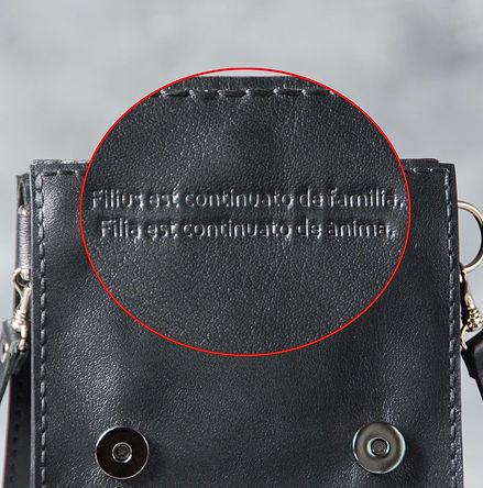 Именная сумка сумка в пдарок сумка с надписью