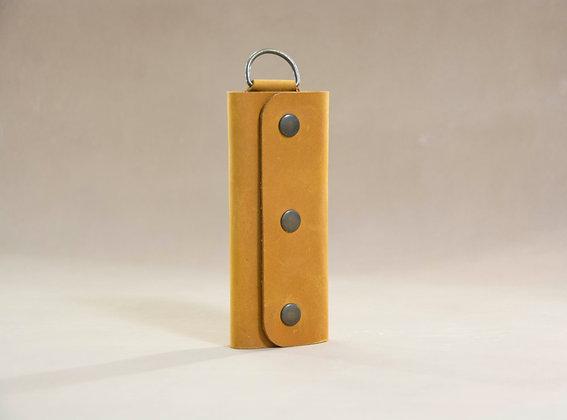 Ключница rampa arancione