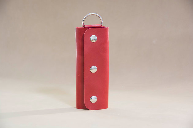 Ключница rampa rosso