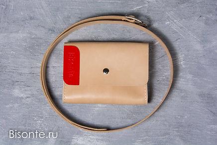 Сумка женская натуральная кожа черная сумка Bisonte повседневная сумки москва сумка на пояс посная сумка