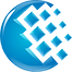 webmoney_icon.png