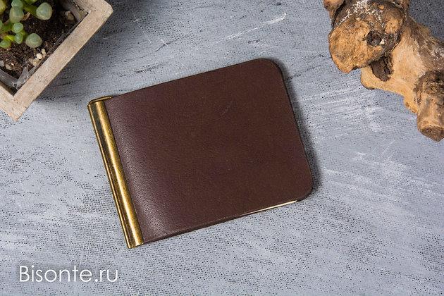 Купюродержатель semplise marrone