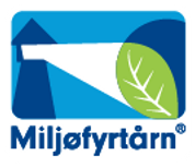 Logo miljøfytårn.png