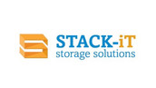 Stack-it Storage