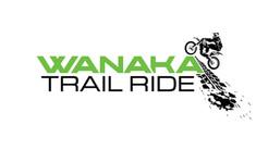 Wanaka Trail Ride