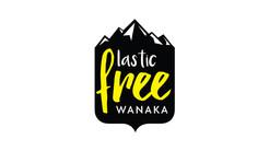 Plastic Free Wanaka