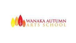 Wanaka Autumn Art School