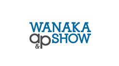 Wanaka A&P Show