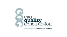 CBG Quality Construction