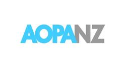 AOPA NZ
