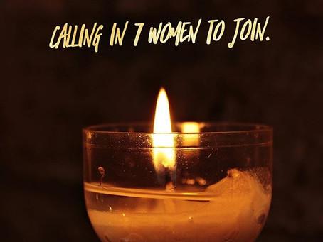 Do you feel the Call?