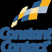 constnt-contact-logo-150x150.png
