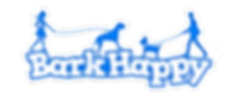 barkhappy_logo2_small (1).png