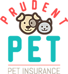 prudent-pet-logo.png