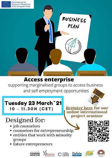 European access enterprise ME_page-0001.