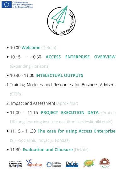 European access enterprise ME_page-0002.