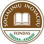 SIF logo.jpg