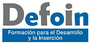 defoin-logo-sinfondo-klein-png-1-orig_or