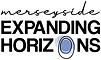 MEH Logo.png