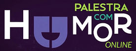 Logo Palestra.jpg