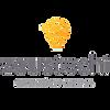 Logo Zeustechi.png