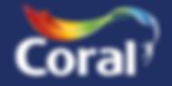 coral-logo-F39C8E0957-seeklogo.com.png
