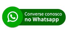 logo whatsapp maior.png
