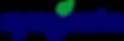 Syngenta_Logo.svg.png