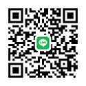 my_qrcode_1595818678741.jpg