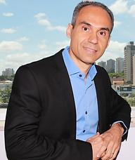 Marcelo Jabur.png