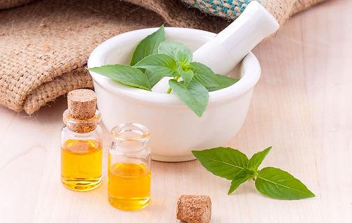 herbal remedies.jpg