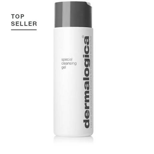 Dermalogica special cleansing gel 8.4oz