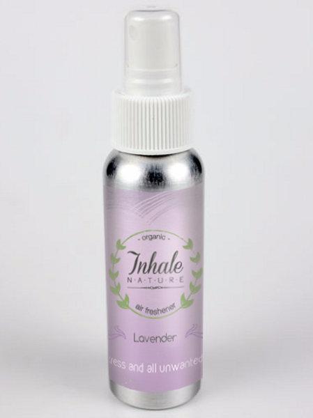 Lavender Room-Laundry-Shower Spray